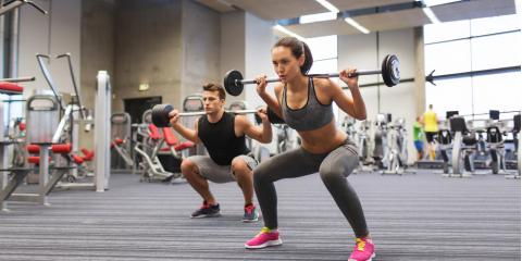 Top 5 Health and Fitness Hacks That Can Change Your Life, Oyster Bay, New York