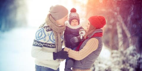 Health Care Facility Shares 3 Tips for Staying Well This Winter, Queens, New York