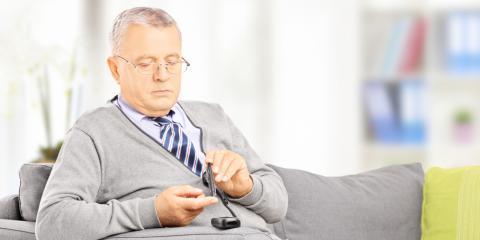 A Guide to Diabetes Management, Cincinnati, Ohio