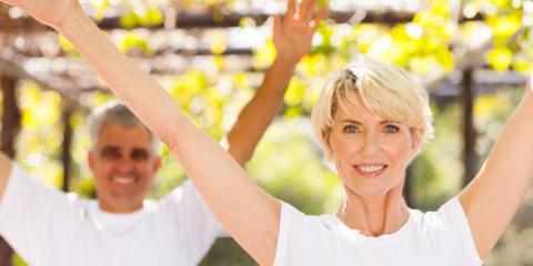 Georgia Health Care Experts Share 5 Tips for Feeling Younger & Healthier, Cornelia, Georgia