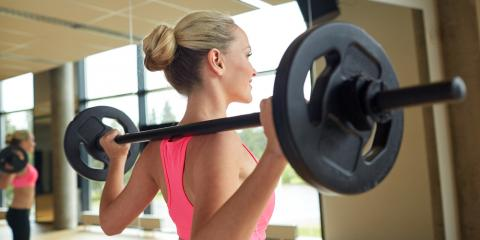 Plainview Health Club Discusses the Effectiveness of Morning Workouts, Oyster Bay, New York
