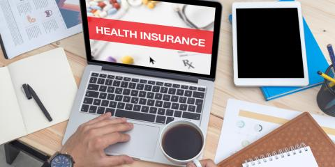 3 Reasons to Consider a Health Insurance Alternative, Atlanta, Georgia