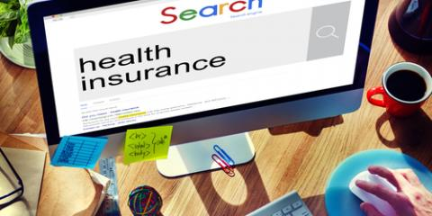 How to Choose a Health Insurance Plan as a Freelancer, San Marcos, Texas