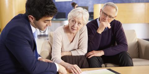 FAQ for Choosing a Health Insurance Plan, Somerset, Kentucky