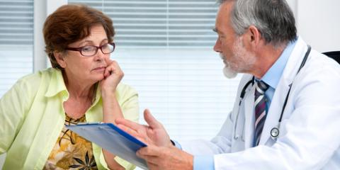 Health & Wellness Topics: What Everyone Should Know About Colorectal Cancer, Honolulu, Hawaii