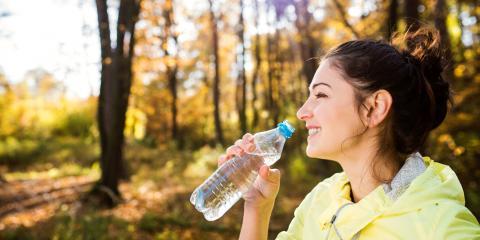 4 FAQ About IV Nutrition, Springboro, Ohio