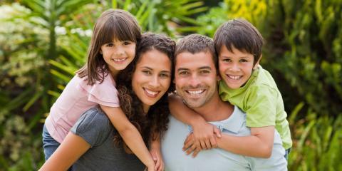 Saint Crox Falls' Business Insurance Explains Health Insurance Basics , St. Croix Falls, Wisconsin