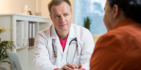 Healthcare Clinic Shares 4 Tips for Making the Most of a Doctor Visit, Soldotna, Alaska