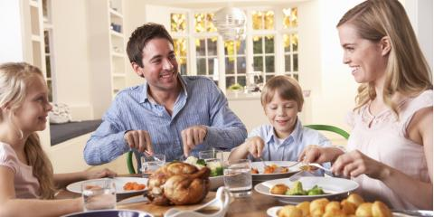 3 Important Health Care Tips to Keep a Healthy Diet, Vanceburg, Kentucky