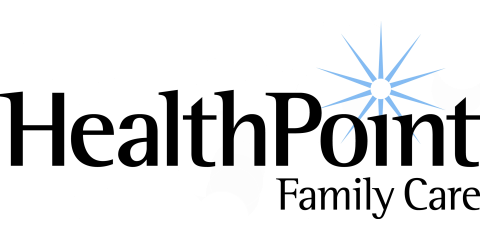 HealthPoint to Open OB Office in Crittenden, Covington, Kentucky