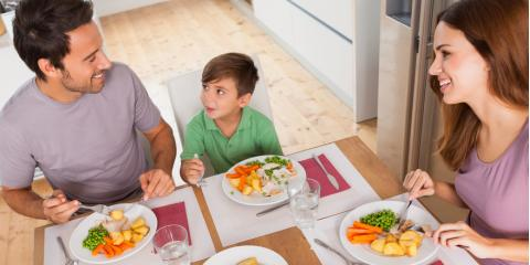 No Time to Prepare Meals? Let a Healthy Meal Service Help, Sellersburg, Indiana