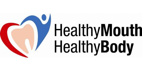 Age healthy, Oral health, Manhattan, New York