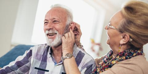 Join the NEW Hearing Aid Battery Club, Elizabethtown, Kentucky