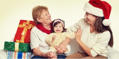 Holiday Hearing Help: Tips From Cortland's Leading Audiologist, Cortland, New York