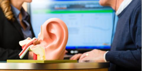 What You Need to Know About Hearing Loops, Honolulu, Hawaii