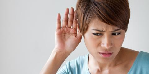 A Guide to How Hearing Loss Affects Your Balance System, Honolulu, Hawaii