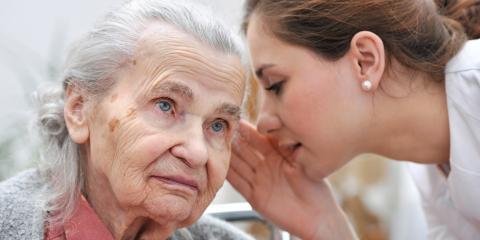 What Happens When Hearing Loss Goes Unaddressed?, Elizabethtown, Kentucky