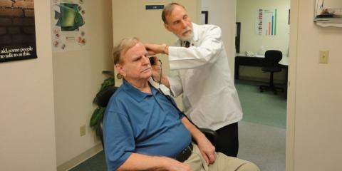 5 Ways Hearing Loss Treatment Can Improve Your Quality of Life, Jamestown, New York