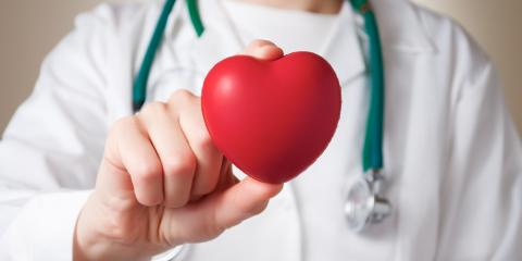 What Is Diabetic Heart Disease?, Dothan, Alabama