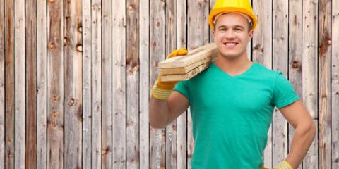 How to Choose Between Fence Repairs & a Full Replacement, Claremore, Oklahoma