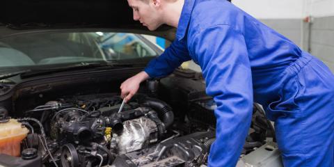 Burnsville auto repair shop top reasons to never skip an for Burnsville motors sales service burnsville mn