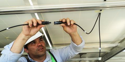 3 Qualities to Look for in a Heating & AC Company, Coweta, Oklahoma