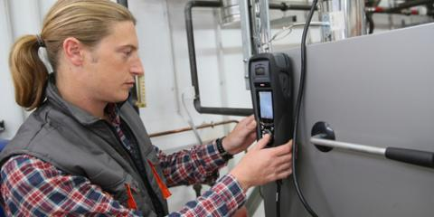 3 Typical Heat Pump Repairs to Know About, Lexington-Fayette Northeast, Kentucky