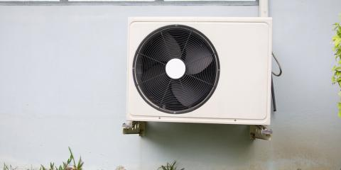 Beat Winter's Chill With These Heat Pump Maintenance Tips, Troy, Missouri