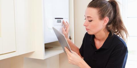3 Advantages of Replacing Your Old Heat Pump, Chelan, Washington