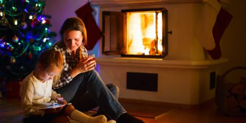 Heating Contractors Share Tips to Save on Home Heat, Central, West Virginia