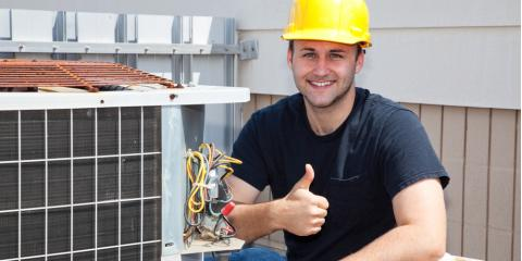 How to Select the Best Heat Pump for Your Home, Cincinnati, Ohio