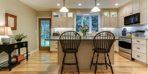 Another 5-STAR Kitchen Review in Hebron, CT, Terramuggus, Connecticut