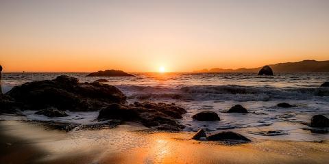 How Nature Photographers Share The World Through Their Lens, Koolaupoko, Hawaii