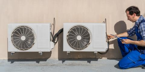 Are HVAC Tuneups Really Worth It?, North Canton, Ohio