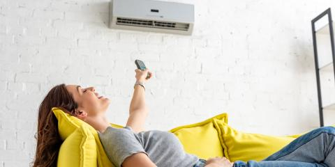 3 Facts You Ought to Know About Your Heating & Air Conditioning System, Mount Vernon, Ohio