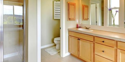 One & Done: Mukwonago's Best Plumbers Get the Job Done Right the First Time, Mukwonago, Wisconsin