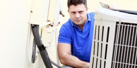 Heating & Cool Service Shares 4 HVAC Maintenance Tips, Oakvale, West Virginia