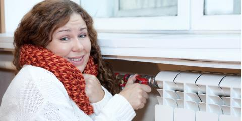 3 Ways to Reduce Your Heating and Cooling Bills This Winter, Lincoln, Alabama