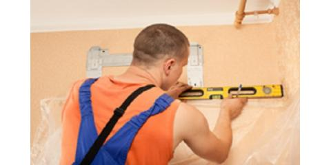 4 Signs You Need Furnace Repair Services From Guthier Heating and Cooling, Melbourne, Kentucky