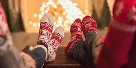 3 Heating & Cooling Tips for the Holiday Season, Waynesboro, Virginia