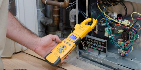 4 Reasons to Hire an HVAC Installation Professional, Columbia Falls, Montana