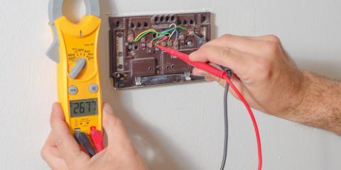 Why Regular Maintenance Is Important for Your Heating & Cooling System, New Berlin, Wisconsin
