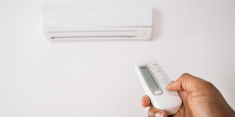 4 HVAC Systems Your Heating Contractor Recommends, Coweta, Oklahoma