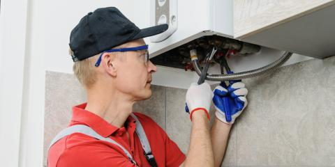 3 Tips for Choosing a New Heating System for Your Home, Jefferson, Wisconsin