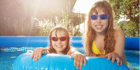 Circleville's Trusted Heating Contractor Shares 3 Advantages of a Heated Pool, Circleville, Ohio