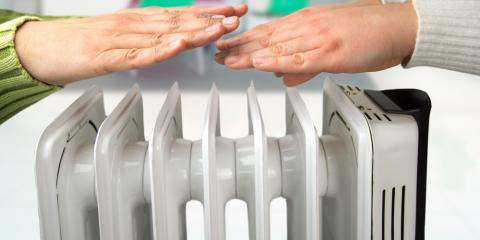 3 Reasons to Have a Heating Contractor Service Your System This Fall, Clarkesville, Georgia
