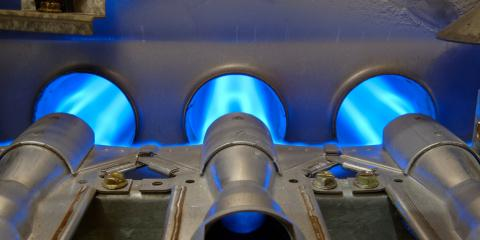 4 Key Winter Maintenance Tips From Top Texas HVAC Company, Port Aransas, Texas