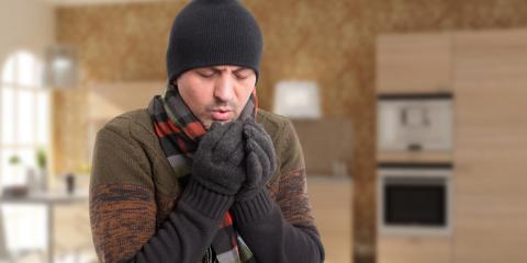 Get Your Home Ready for Fall by Hiring a Heating Contractor, Port Aransas, Texas