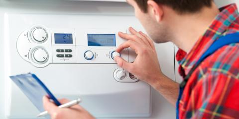 When Should You Schedule a Furnace Inspection?, Kittanning, Pennsylvania