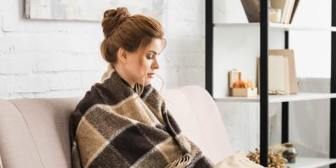3 Troubleshooting Tips for Heating That Stops Working, Elko, Nevada
